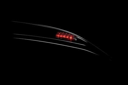 2008 Mercedes-Benz GLK Widestar by Brabus 46