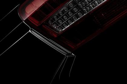 2008 Mercedes-Benz GLK Widestar by Brabus 49