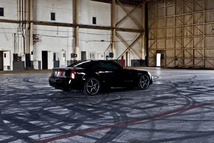 2008 Cadillac XLR-V by D3 3