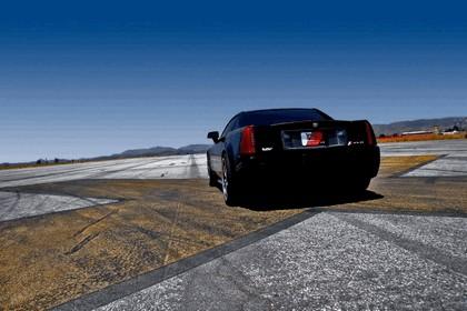 2008 Cadillac XLR-V by D3 6