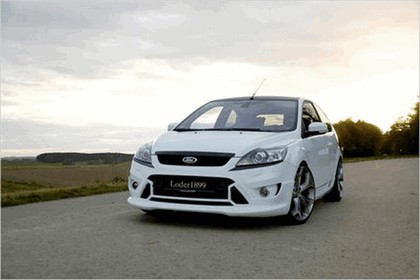 2008 Ford Focus ST by Loder1899 3