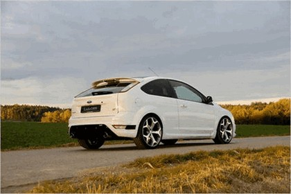 2008 Ford Focus ST by Loder1899 4