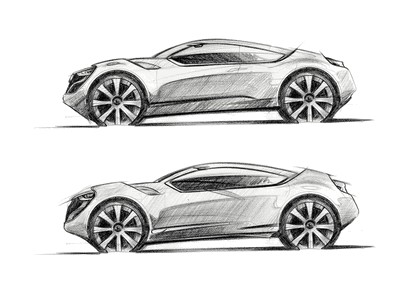 2008 Nissan XLink concept 10