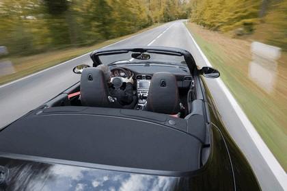 2008 Porsche 911 ( 997 ) AeroKit by TechArt 10