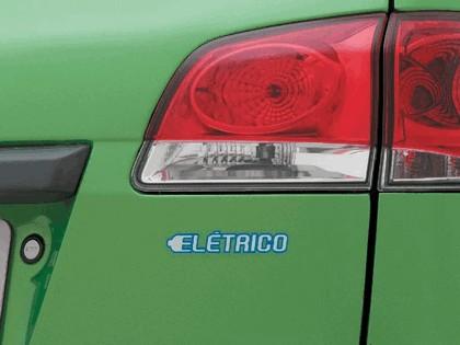 2008 Fiat Palio Weekend Elétrico 4