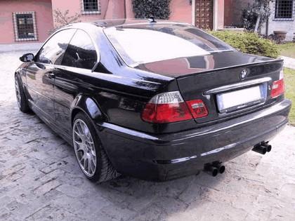 2001 BMW 330 cd 13