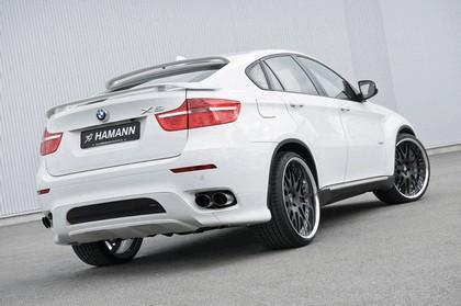 2008 BMW X6 by Hamann 15