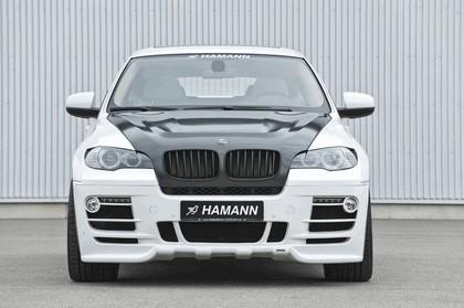 2008 BMW X6 by Hamann 17