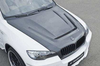 2008 BMW X6 by Hamann 24