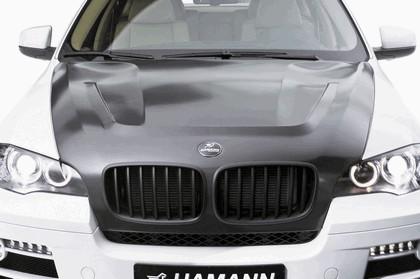 2008 BMW X6 by Hamann 25