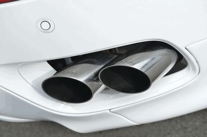 2008 BMW X6 by Hamann 29