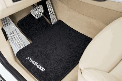2008 BMW X6 by Hamann 33