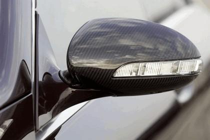 2008 Mercedes-Benz CL65 by Kicherer 10