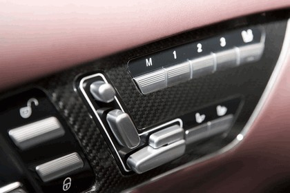 2008 Mercedes-Benz CL65 by Kicherer 11