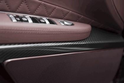 2008 Mercedes-Benz CL65 by Kicherer 13