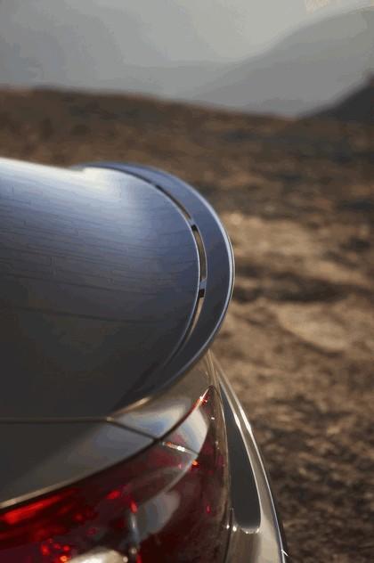 2008 Volkswagen Passat CC Eco Performance concept 6