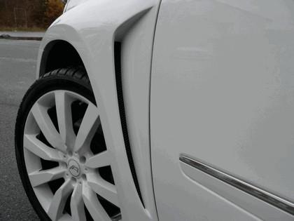 2008 Mercedes-Benz GL Mammut by ART 5