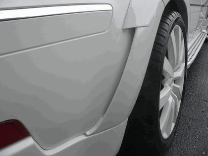 2008 Mercedes-Benz GL Mammut by ART 6