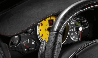 2008 Ferrari F430 Scuderia spider 16M 15