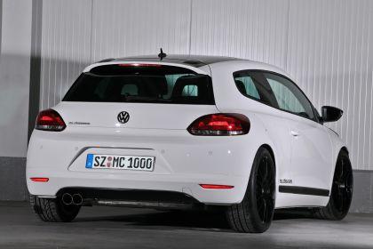 2008 Volkswagen Scirocco 2.0 TSI by MCCHIP 10