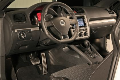 2008 Volkswagen Scirocco 2.0 TSI by MCCHIP 13