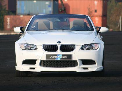 2008 BMW M3 ( E92 ) Hartge styling package 1