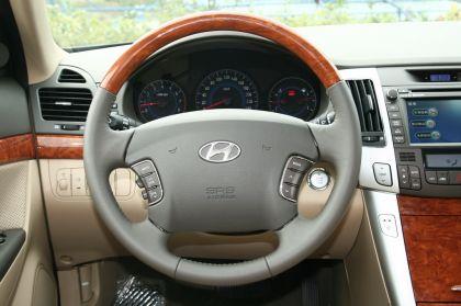 2008 Hyundai Sonata sedan 13