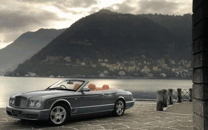 2008 Bentley Azure T 2