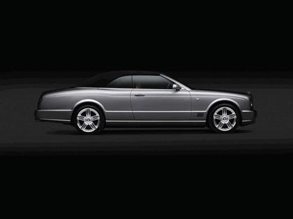 2008 Bentley Azure T 11