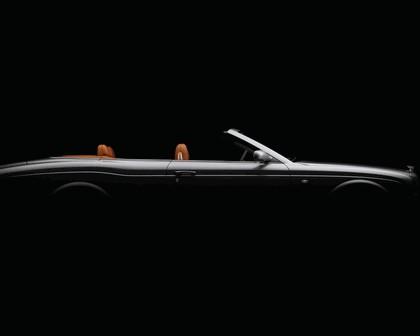 2008 Bentley Azure T 13