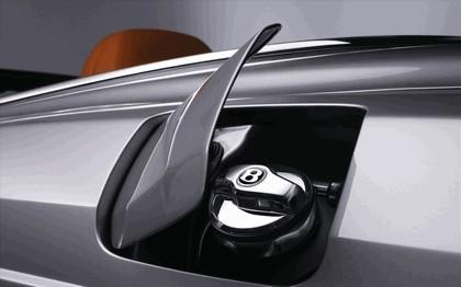 2008 Bentley Azure T 14