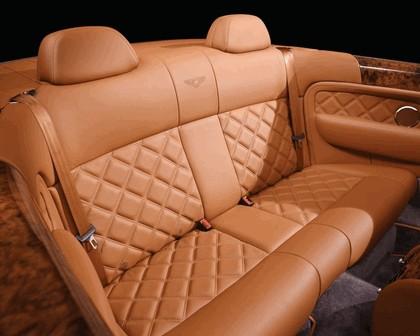 2008 Bentley Azure T 15