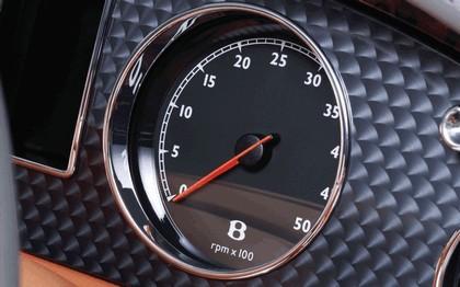 2008 Bentley Azure T 21