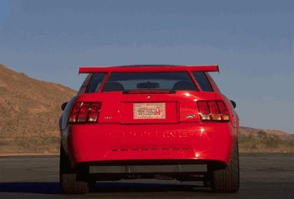 2000 Ford SVT Cobra R 24