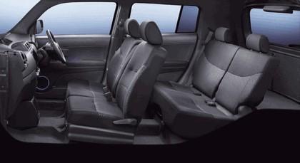 2008 Subaru Dex 19
