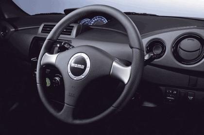 2008 Subaru Dex 23