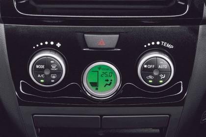 2008 Subaru Dex 26