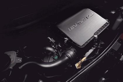 2008 Subaru Dex 27