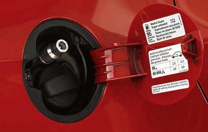 2008 Volkswagen Passat TSI EcoFuel concept 3