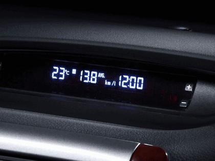 2009 Subaru Forester 54