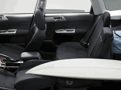 2009 Subaru Forester 65