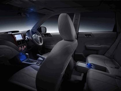 2009 Subaru Forester 66