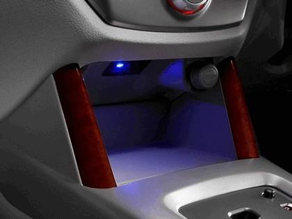 2009 Subaru Forester 68