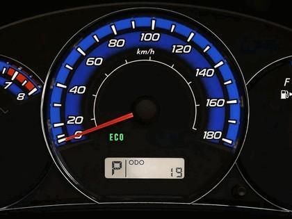 2009 Subaru Forester 70