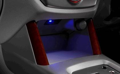 2009 Subaru Forester 139