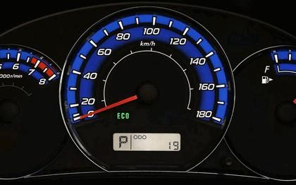 2009 Subaru Forester 141