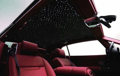 2009 Rolls-Royce Phantom coupé 40