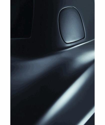 2009 Rolls-Royce Phantom coupé 44