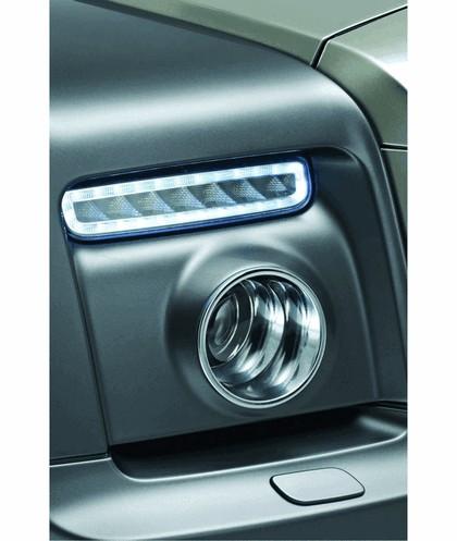 2009 Rolls-Royce Phantom coupé 45