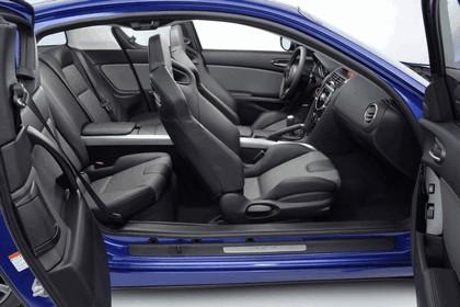 2008 Mazda RX-8 10